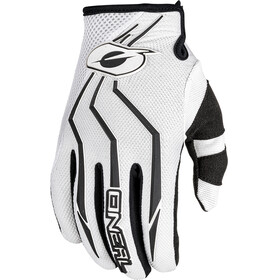 ONeal Element Gloves white